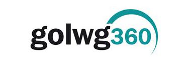golwg360
