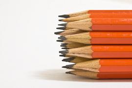 pensil3