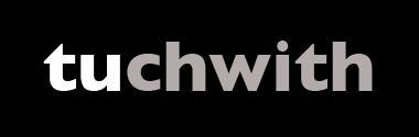 tuchwith